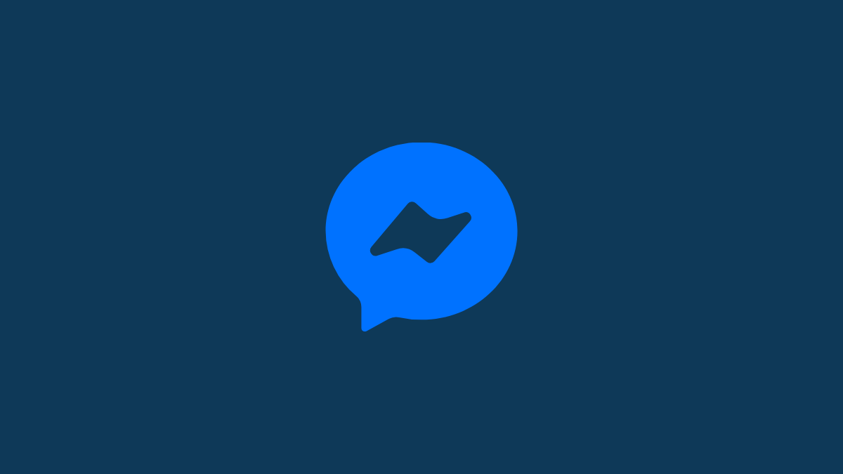 Get Out Of A Group On Messenger