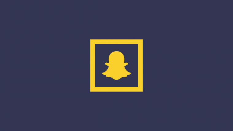 Get Rid Of Snapchat Update