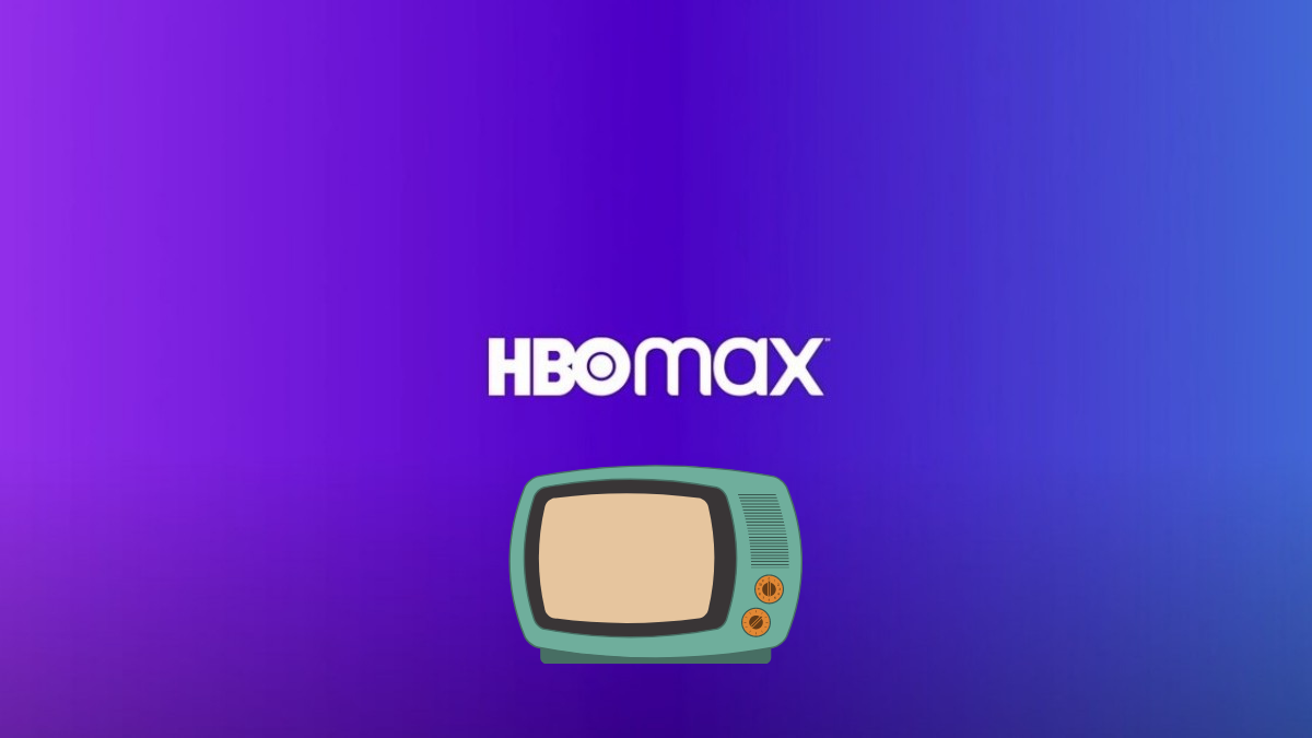 HBO Max 90 mins movies