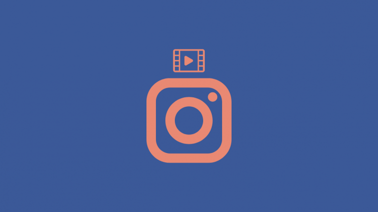 Instagram Reels in Explore not feed