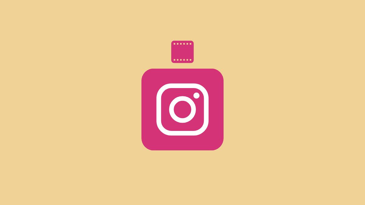 remove or hide Reels on Instagram