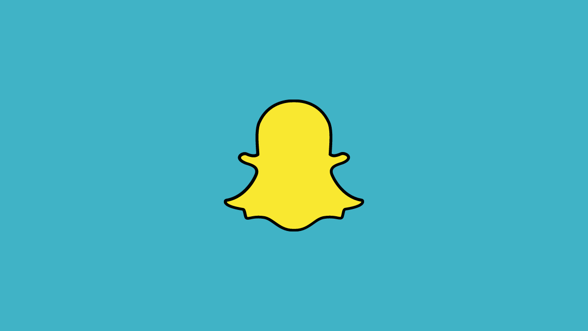 Snapchat Challenges