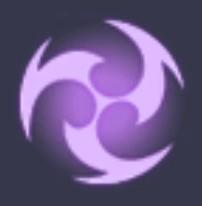 Genshin Impact Elemental Combos Electro Symbol