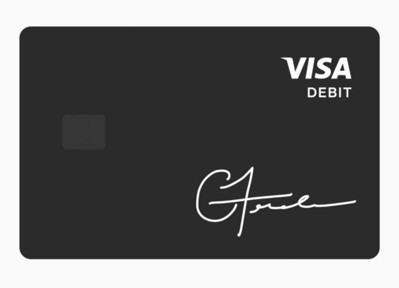 Cash App Cash Card