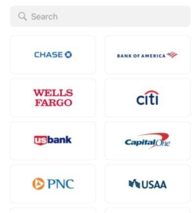 How to Add Cash in Cash App - Net Banking