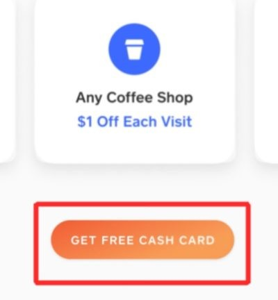 How to Order a Cash App Card - Click Free Card
