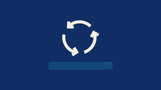 reset taskbar in windows 10
