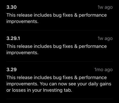 Transfer Failed Error Message Cash App - Cash App Updates