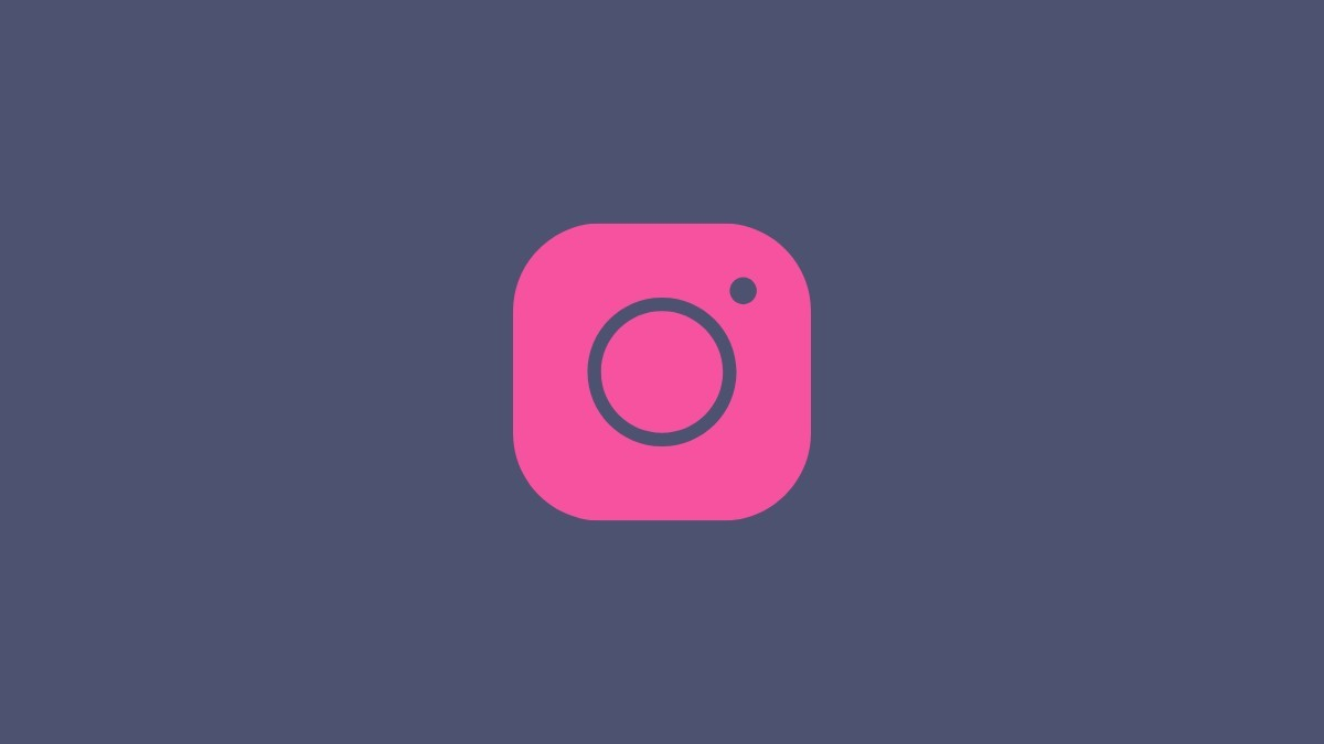 How to Undelete Instagram Post - Featured Image
