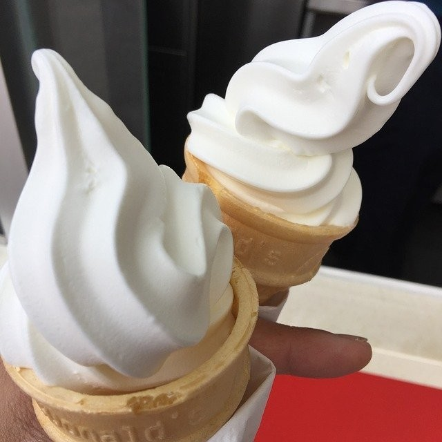 Is Stadia Pro Worth It? Ice cream