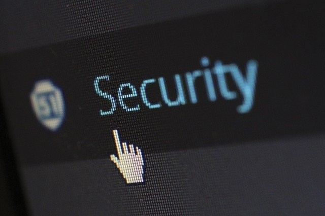 How to invest in NFT Art - Security
