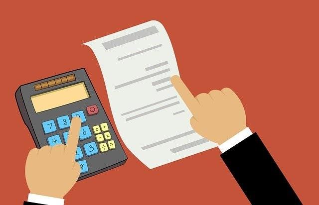 Trezor vs Ledger 2021 Price