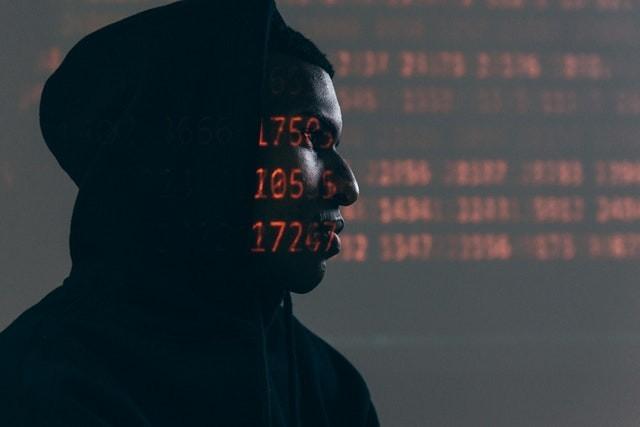 What is a dApp? Hacker