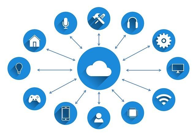 What is edge computing? IoT