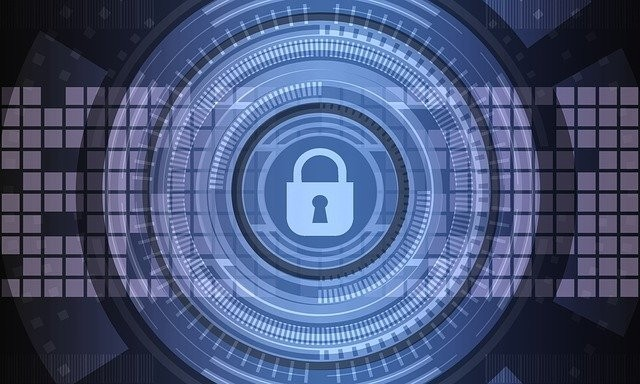 What is One Way Hashing? Security