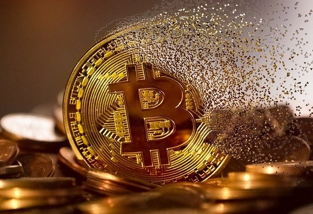 What is Proof of Burn in Cryptocurrency? Coin Burning