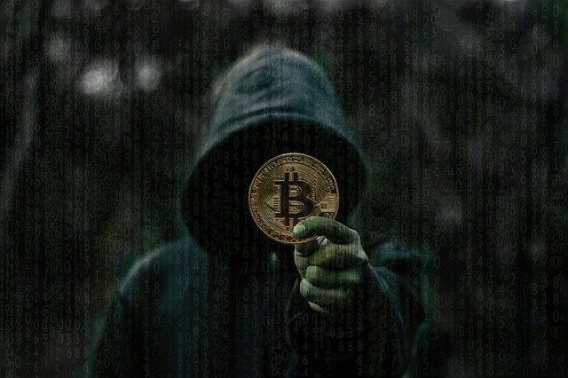 What is Proof of Stake? Hacker