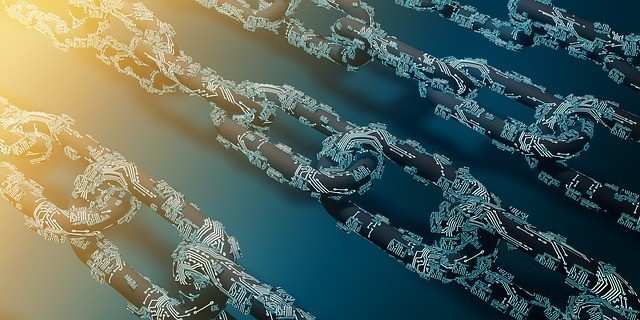 What is Proof of Work? Block chain
