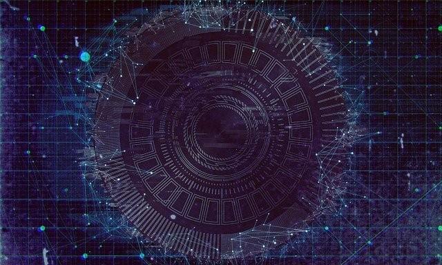 What is sharding blockchain? centralization