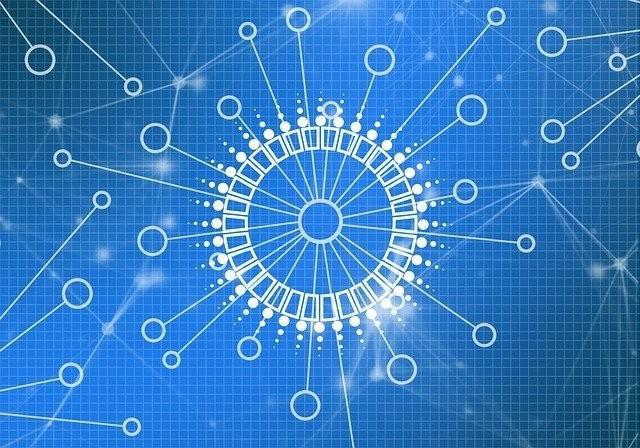 What is sharding blockchain? relay