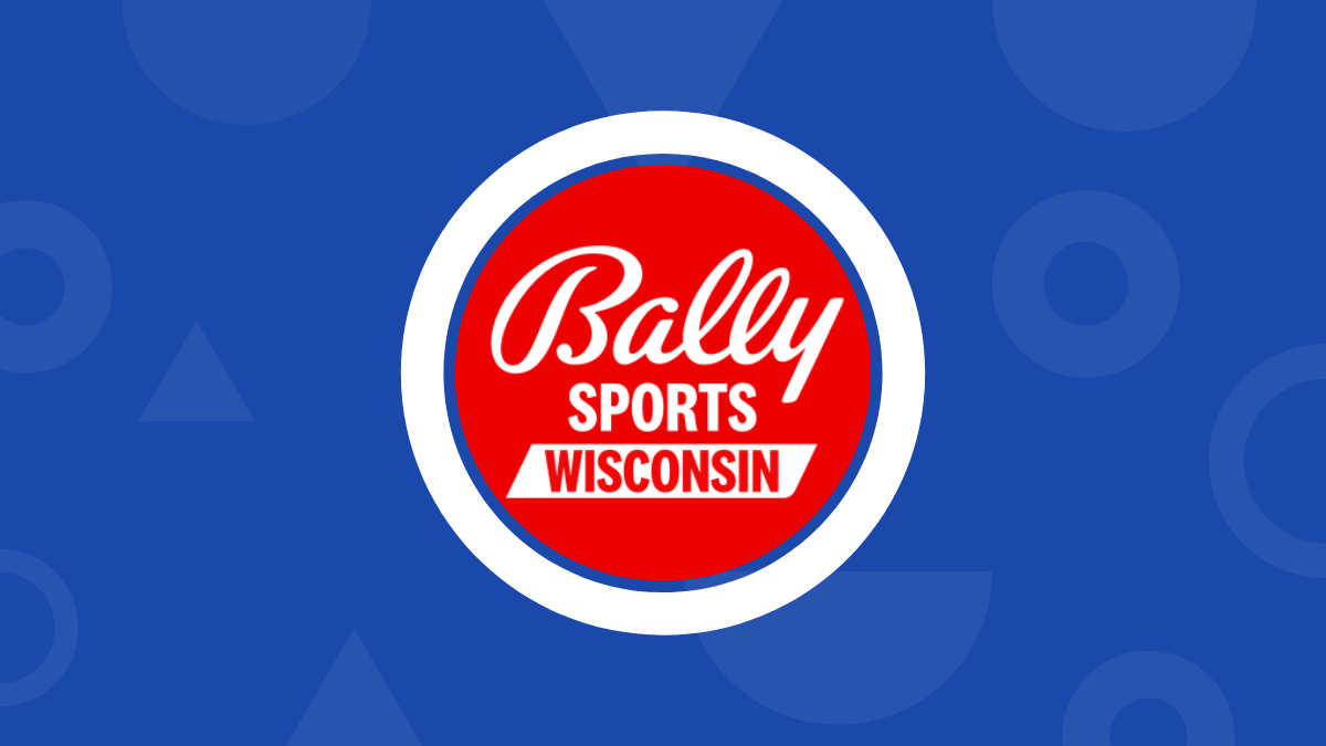 What Is Bally Sports Wisconsin? How To Watch, App Availability, Support for TV, YouTube TV, Hulu, and More!