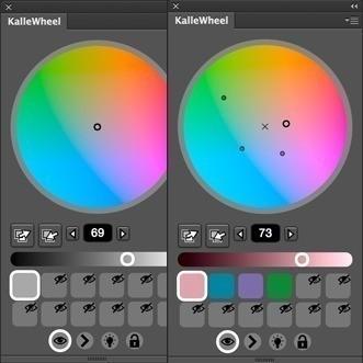 Best Free Photoshop Plugins 2021 - KalleWheel