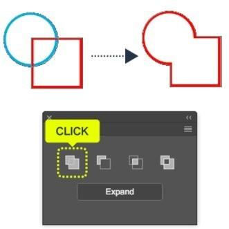 Best Free Photoshop Plugins - Pathfinder for Photoshop