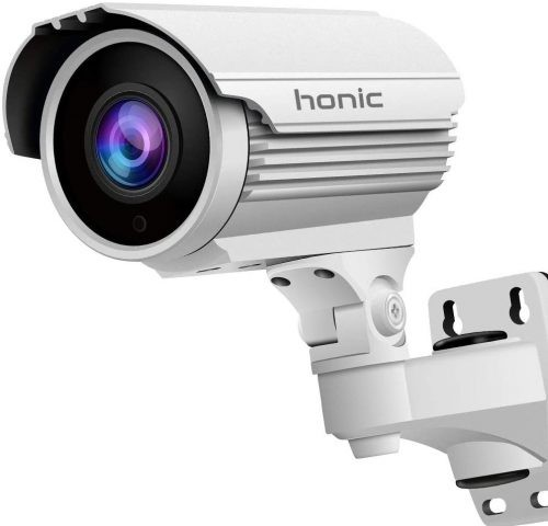 Best Home Security Cameras Without Wifi Honic