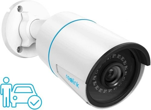 Best Home Security Cameras Without Wifi Reolink Outdoor Security Camera