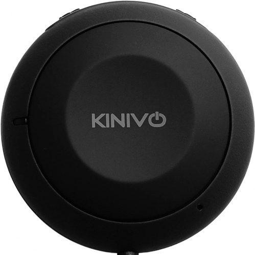 Best Spotify Car Thing Alternatives Kinivo