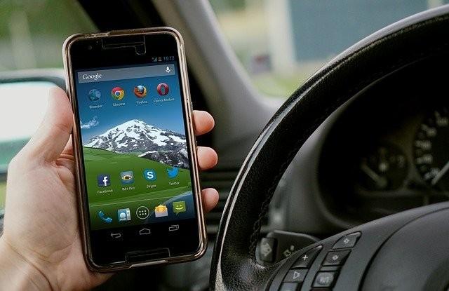 Best Spotify Car Thing Alternatives Smartphone