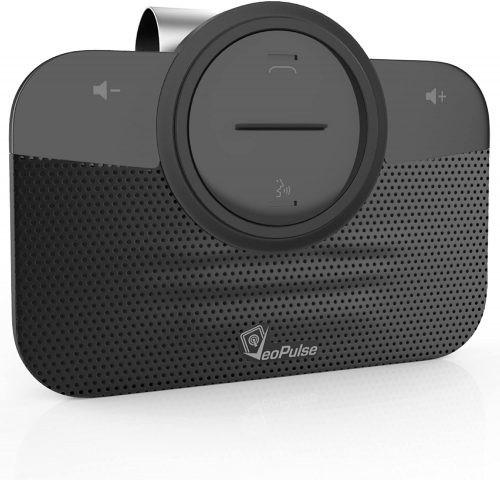 Best Spotify Car Thing Alternatives VeoPulse