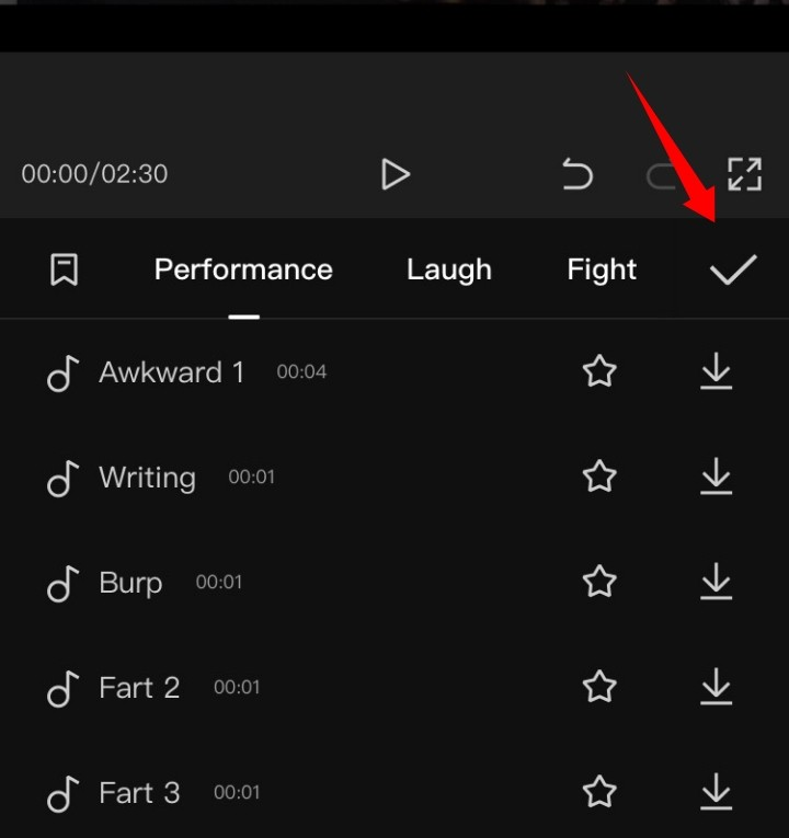 Cómo editar en CapCut: Guía paso a paso para la edición básica en CapCut