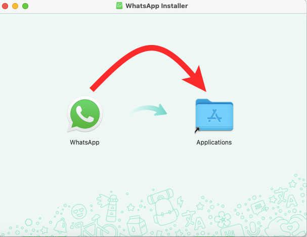How To Make Voice And Video Calls On Whatsapp On Pc