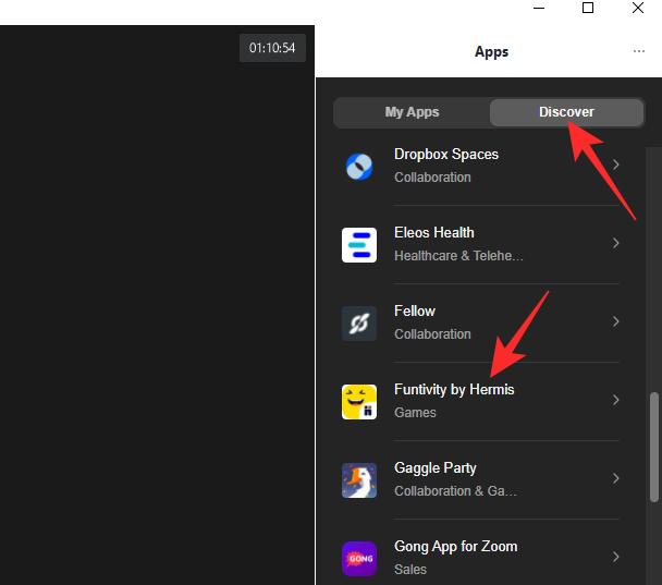 ماهي تطبيقات Zoom وكيف تعمل